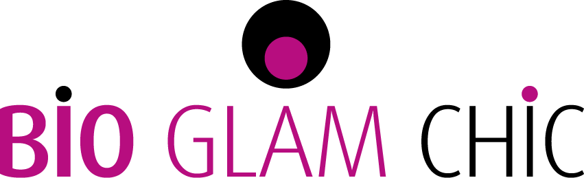 Le nouveau Site Web Bio Glam Chic